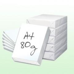 papier sécurisé,papier à lettre sécurisé,papier sécurité,papier sécurisé pas cher,papier infalsifiable,papier anti copie,no copy