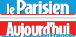 logo_le_parisien_aujourdhui.jpg