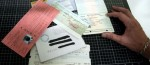 faux papiers,papiers sécurisés,papier de sécurité,faux documents,papier filigrane,papier filigrané,papier état civil,papier certificats