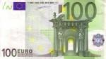 100EUROS.JPG